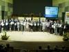 dcg dla fabryki okien Empol - 2010