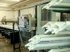 maszyny do produkcji okien pcv