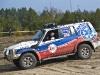 Empol sponsorem ekipy Offroad Rescue Team