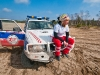 Empol sponsorem ekipy Offroad Rescue Team