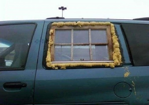 Auto energooszczędne