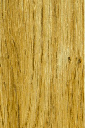 Zdjęcie okleiny drewnopodobnej w kolorze Winchester