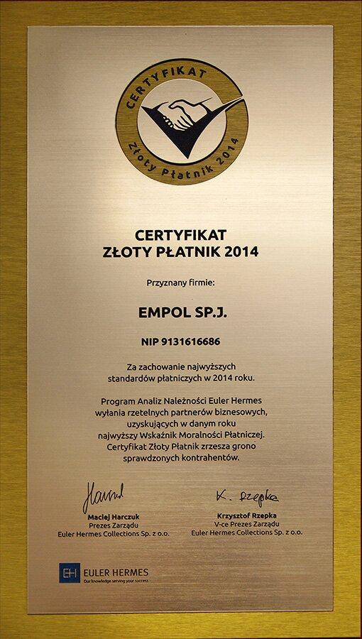 złty-płatnik-2014