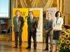 Gala DCG- wręczenie nagród i dyplomów