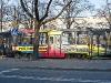 Wrocławski tramwaj 3