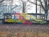 Wrocławski tramwaj 1