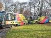 Wrocławski tramwaj 4
